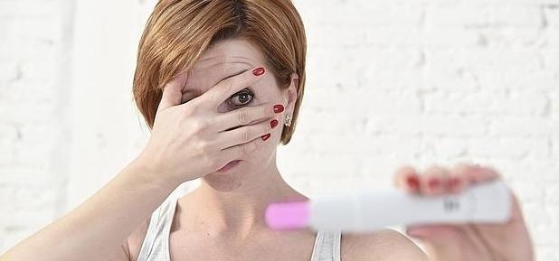 embarazo-menopausia-tardio-carla-romagosa